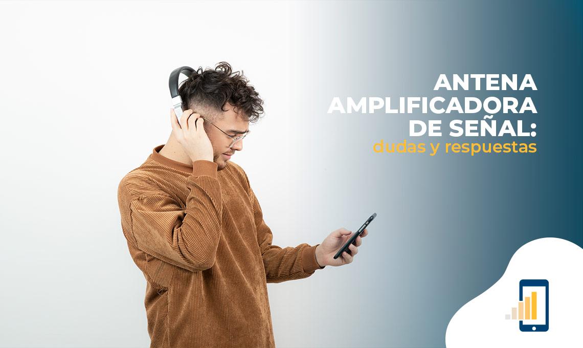 antena-amplificadora-de-señal